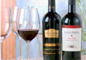 New Jersey Wine Events & Tastings