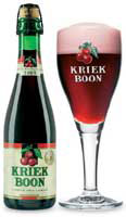 "Boon ""Kriek"""