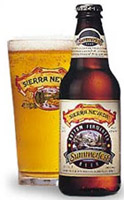 "Sierra Nevada ""Summerfest"""