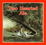 "Bell's ""Two-Hearted Ale"""