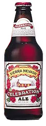 Sierra Nevada's &quot;Celebration Ale&quot; is a formidable IPA