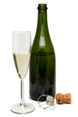 Learn all about Champagne and sparkling wines with our handy guides