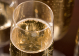 Top Champagnes and Sparkling Wines