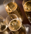 We've compiled sparkling wine lists for all tastes and wallet sizes