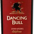 Dancing Bull 2006 Zinfandel
