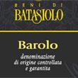 Beni di Batasiolo 2004 Barolo