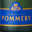Champagne Pommery's Brut Apanage