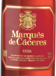 Marques de Caceres 2006 Rose