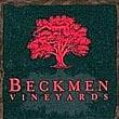 Beckmen Vineyards 2006 Estate Syrah