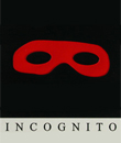 Incognito 2004 Rouge