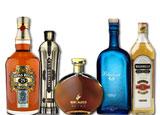 Top 10 Spirits