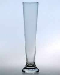 Glasi Pilsner Beer Glass