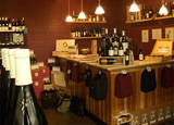 JV Tasting Room at JV Wine & Spirits, 426 First St., Napa