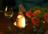 Barndiva, one of our Top 10 Wine Bars in Napa/Sonoma