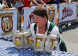 Oktoberfest Zincinnati