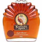Wild Turkey Kentucky Spirit: sweet goodness on our list of Top 10 Bourbons