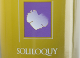 Flora Springs Winery & Vineyards 2006 Soliloquy