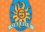 Oberon Ale is one of our Top Summer Picks