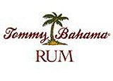 Tommy Bahama's Rums