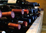 Find the best wine shops in your city