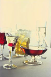 Check out our lists of top 10 holiday wines, vodkas, cognacs and more!