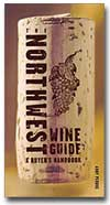 The Northwest Wine Guide: A Buyer's Handbook by Andy Perdue
