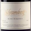 Schramsberg 2005 Blanc de Blancs Brut
