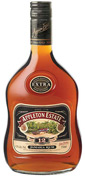 Appleton Estate Extra 12 Year Old Rum