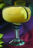 Grand Eduardo Margarita cocktail
