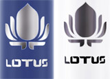 Lotus Vodka