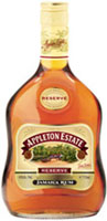 Appleton Estate Reserve Jamaica Rum