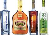 Rum 101