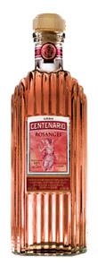 Gran Centenario Rosangel Tequila