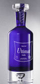 Ultimat Vodka is made in Poland