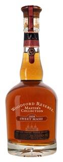 Woodford Reserve 1838 Sweet Mash