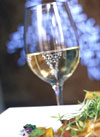 Check out GAYOT's list of Portland Wine Events